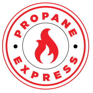 cropped-PXP_Logo_Red.png